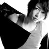 Arashi by Johnny's Entertainment 400859Sans_titre_28
