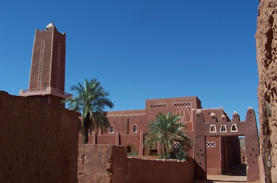 25 des plus belles mosquées du monde 401028algerie_280333