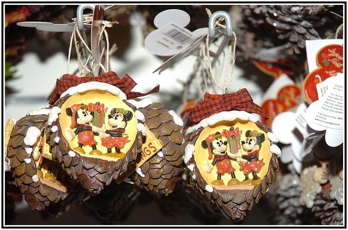 objets Noël 402354NPBC_0129