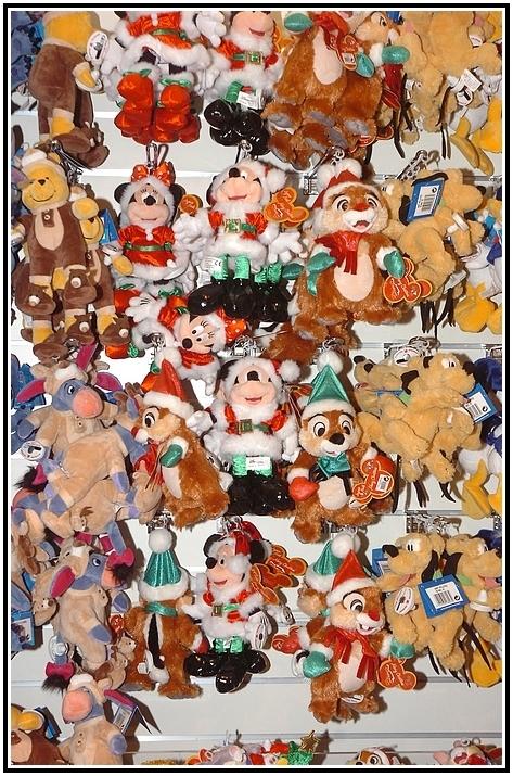 objets Noël 402770NPBC_0118