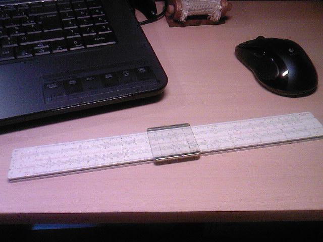 Comment on calculait dans le temps sans calculette ! 402980SP_A1148