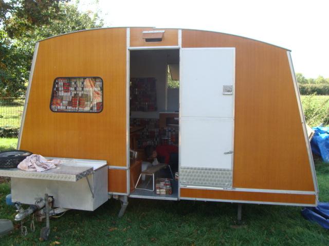 a vendre confort bois 1970 .. 403122DSC05556