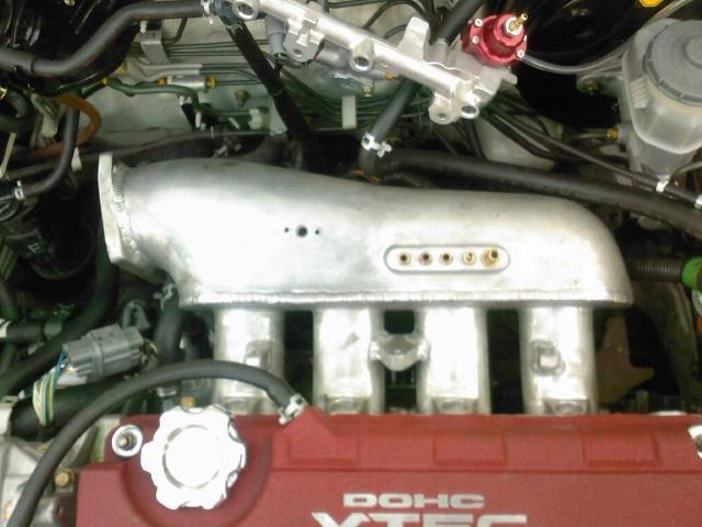 integra  preparation frt motorsport 410516admission