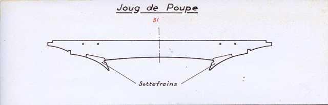 La Réale de France au 1/75ème - Heller - Page 3 4107101b_JougsR