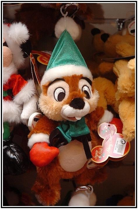 objets Noël 413640NPBC_0148