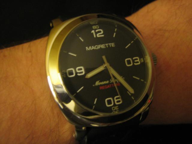 magrette - Présentation : ma petite Magrette 414IMG_8738