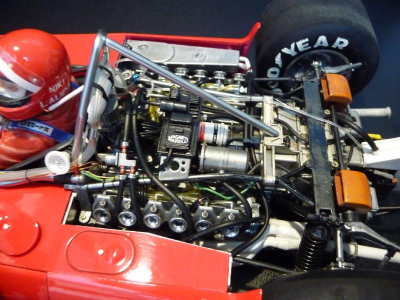 Ferrari 312T 1975 1/12 415050Ferrari_312T__254_