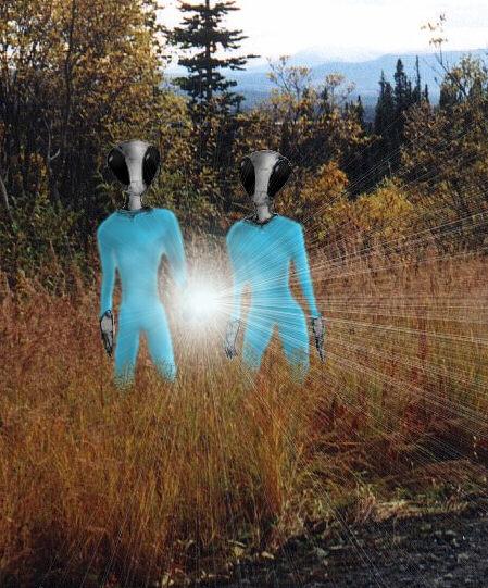 Voici a quoi ressemble les êtres (extraterrestres) que les enlevés (abducté) voient durant les enlèvements (abductions) 41629fig13_aliens_light_cropped