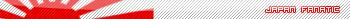 Les points : Règles et classement 41706217260kd3