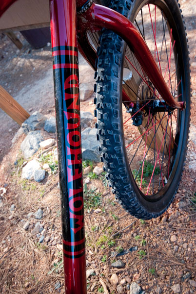 Wolfhound Cycles 417902wolfhound_purgatory