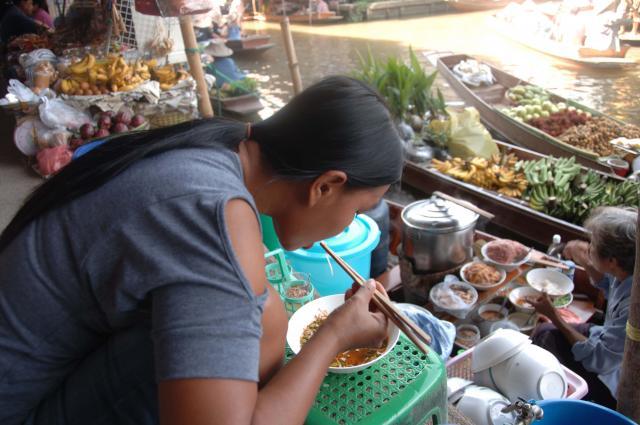 Les marchés 421707Thai_Sept_07___BKK___010a