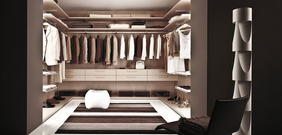 """Agence """"Poto Deco"""" - Page 10 422358dressing"""
