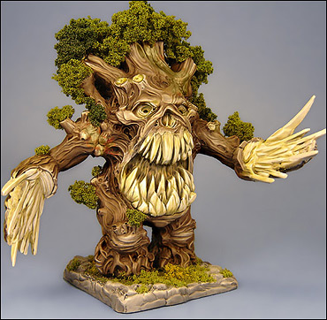 Figurine Homme Arbre alternative 422538pic_treelord1