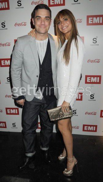 Brit Awards 2010 42343796760186