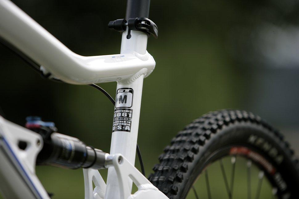 GT cycles 424718GT_Sensor_1gal25