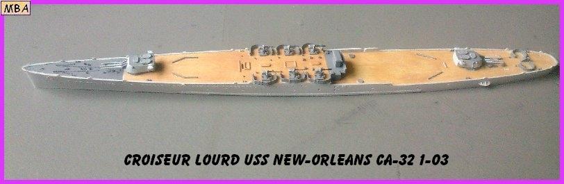 LE NEW-ORLEANS CA-32 DE CHEZ TRUMPETER 425080New_Orleans_CA_32_1_03