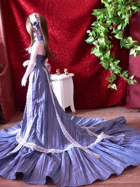 L'atelier couture de Kaominy: mise à jour, p.57 (juill 17) 429577P1110331
