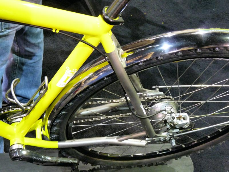 """IF """"independant fabrication"""" 431517independent_fabrications_snow_bike04"""