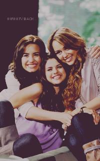 Selena Liston