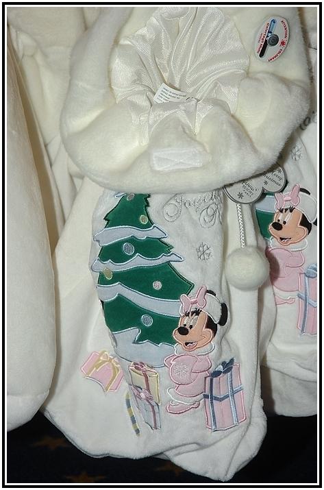 objets Noël 433780NPBC_0132