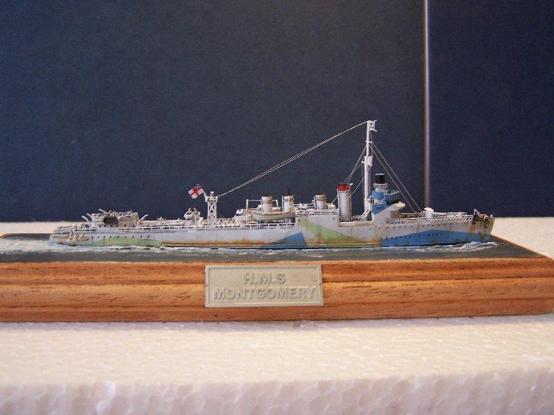 Un petit résumé de mon projet naval Airfix  1/600 434351destroyersset008e