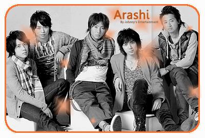 Arashi by Johnny's Entertainment 435606Sans_titre_13