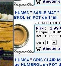 """La Belle Poule """"Heller""""1/200 - Page 2 435866Couleur_preco.Heller"""