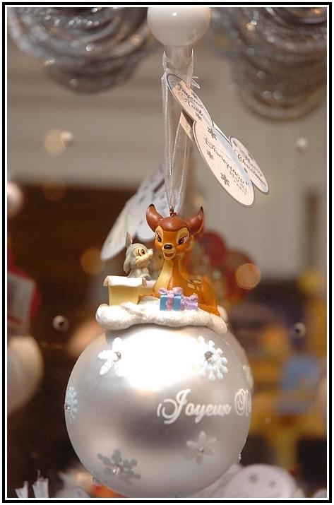 objets Noël 436510NPBC_0152