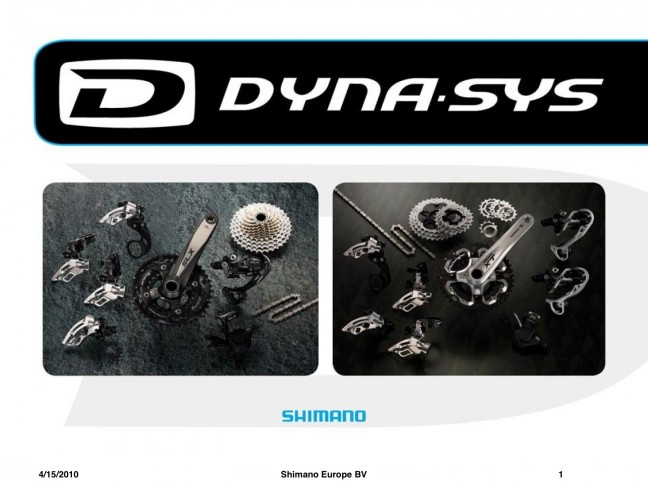 SHIMANO - Page 2 438361Dyna_Sys_introduction_150410_648x486