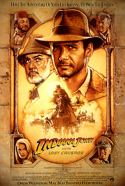 Top des affiches de cinéma - Page 4 439799drew2