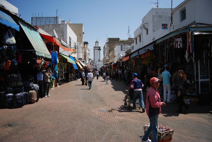 سباق المدن المغربية 439906ville_maroc