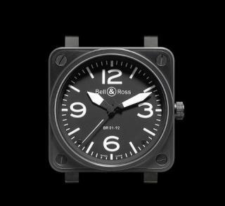 Une montre de pilote d'Hélico... 440199iphone_bell_ross
