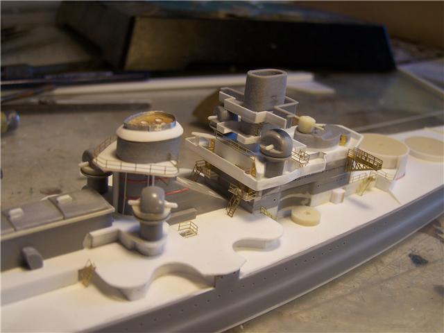 Dkm Scharnhorst 1938/39 airfix 1/600 - Page 3 444943dkm_sharnhorst_36