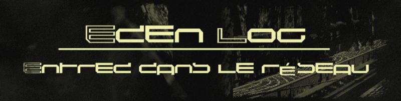 [RCT3] Créations Zig-Zou production 448600Banniere_Eden_Log
