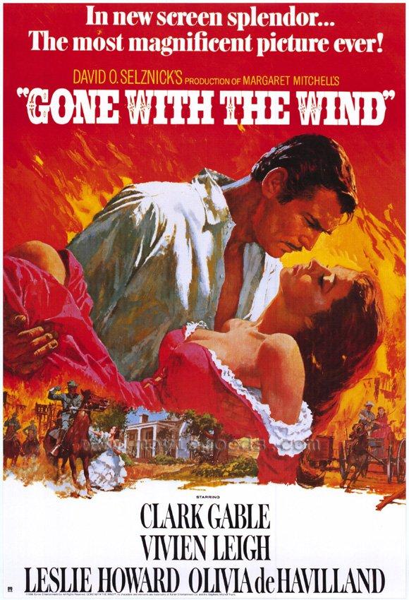 Top des affiches de cinéma - Page 4 451683kastel4