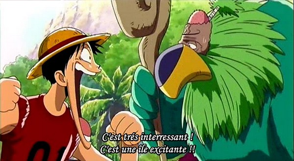 Images Luffy 455527854448