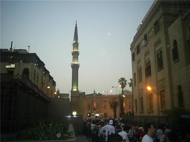 En Egypte 456281fezezf