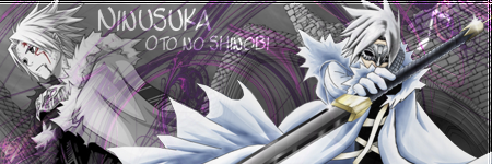 Sunsun Art ... 456559allens_copie