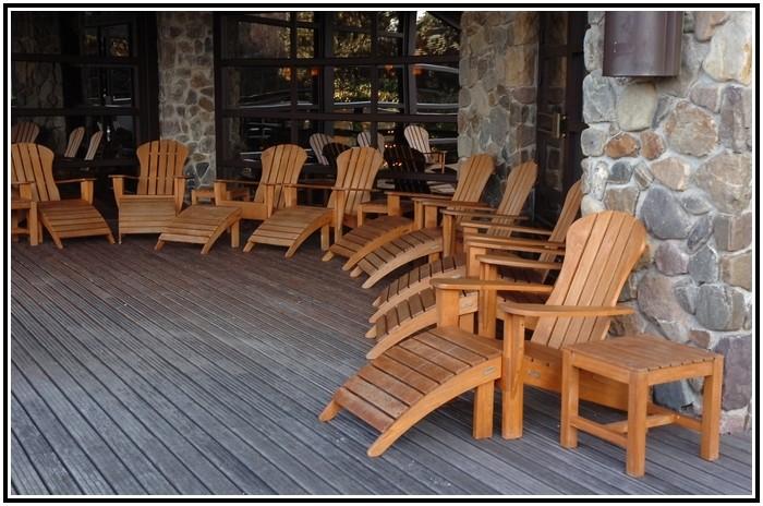 Disney's Sequoia lodges - Page 3 456863EDL0984