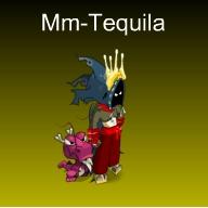 Mm-Tequila souhaite vous embêter. [Accepté] 461389tequi_pr_existenz