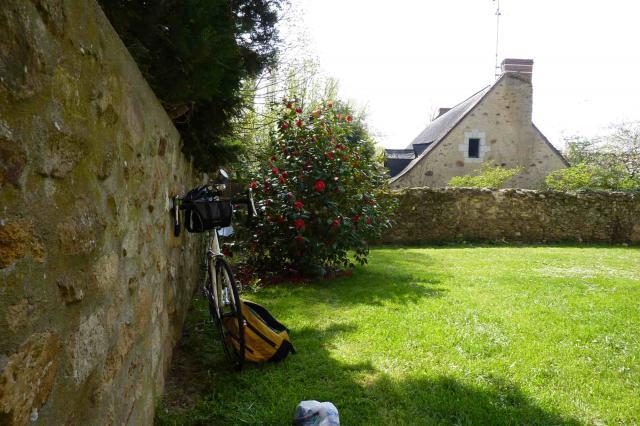 Un petit aperçu de calme et de volupté en pays d'Anjou 46171P1010831