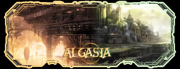 Algasia 464356alga