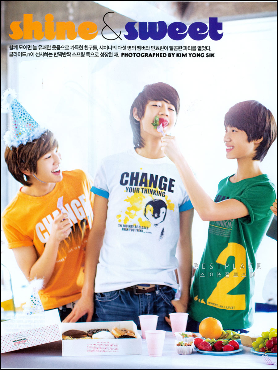 [K-Groupe] Shinee 4665142wh066s