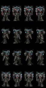 Customs Characters Mac&Blue 469262Character_01_Actif_