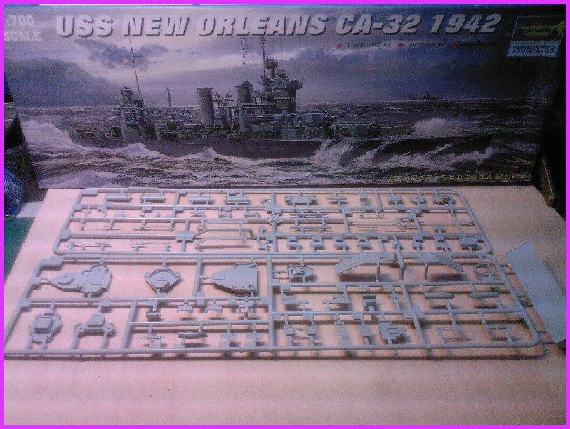 Le croiseur lourd USS New Orleans (CA-32) TRUMPETER au 1/700 471260Uss_new_orleans_CA_32_0_02