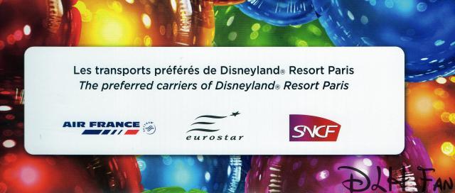 [DLP] Noël au Castle Club du Disneyland Hotel du 23 au 25 décembre 2009 (NEW: 2ème partie du Chapitre 2) - Page 2 474160img096