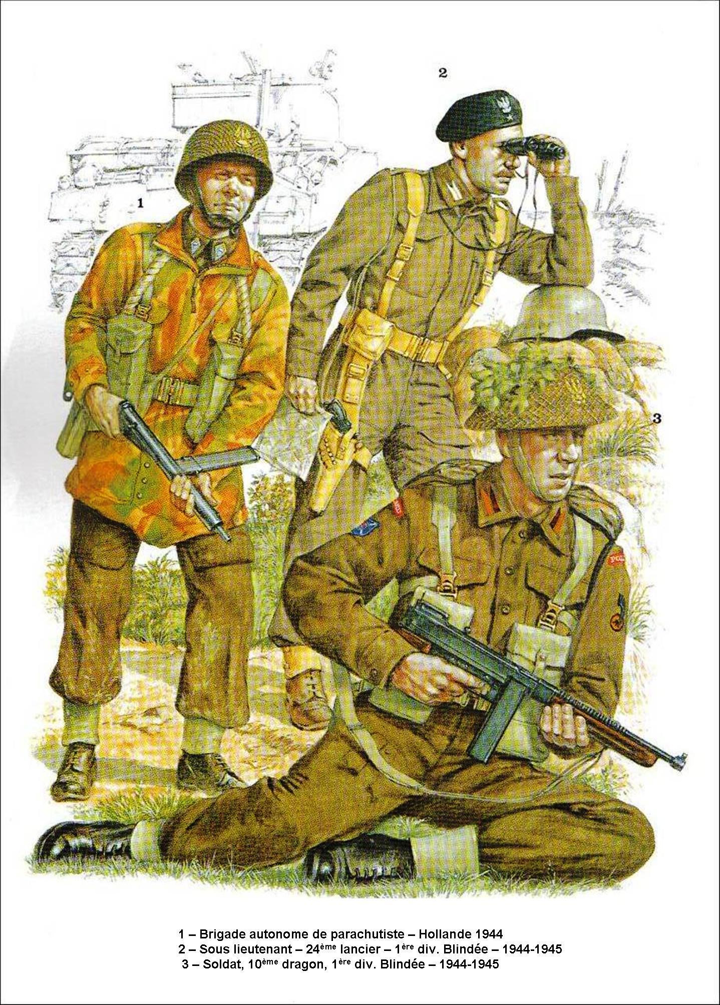 Para Polonais(1944/1945) 474696plankpsz2