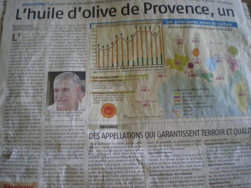 LA VEGETATION MEDITERRANEENNE - Page 2 476424IMGP6105