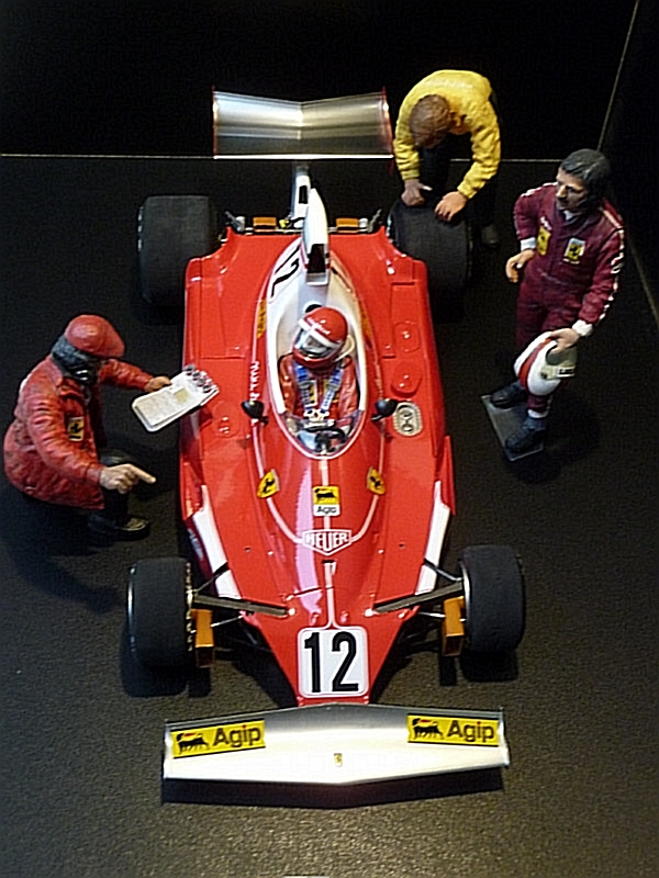Ferrari 312T 1975 1/12 477145Ferrari_312T__245_