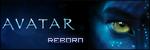 Avatar Reborn 477349Banniere_2